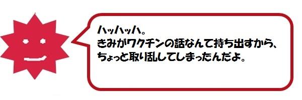 f:id:ph_minimal:20210202224058j:plain