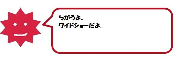 f:id:ph_minimal:20210202224220j:plain