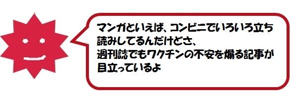 f:id:ph_minimal:20210202224517j:plain