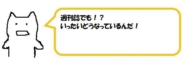 f:id:ph_minimal:20210202224536j:plain