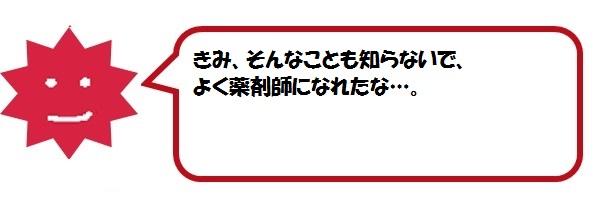 f:id:ph_minimal:20210202225148j:plain