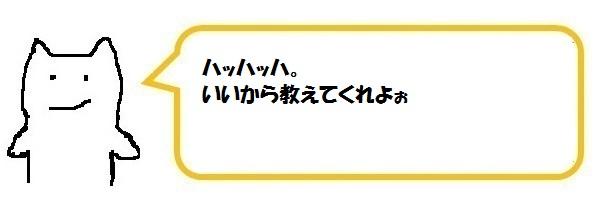 f:id:ph_minimal:20210202225259j:plain