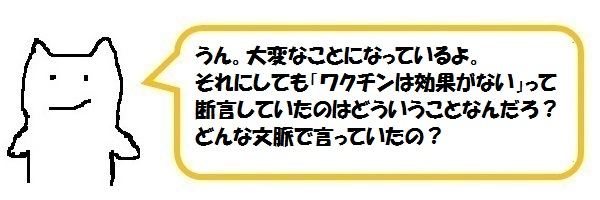 f:id:ph_minimal:20210202230219j:plain