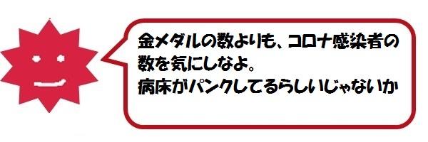 f:id:ph_minimal:20210815100243j:plain