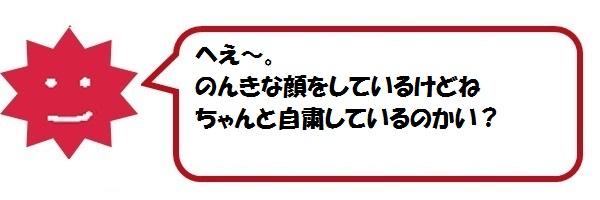 f:id:ph_minimal:20210815100327j:plain