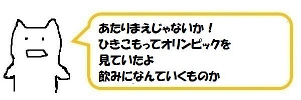 f:id:ph_minimal:20210815100340j:plain