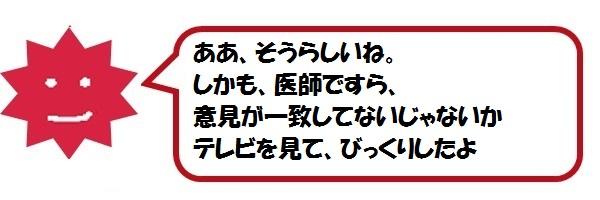 f:id:ph_minimal:20210815100504j:plain
