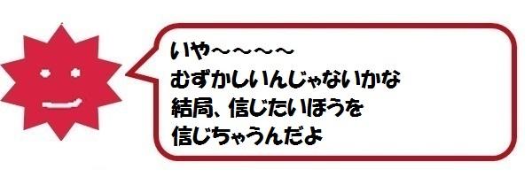 f:id:ph_minimal:20210815100641j:plain