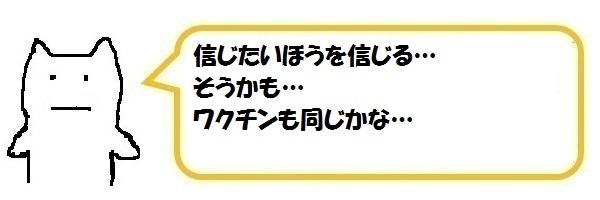 f:id:ph_minimal:20210815100654j:plain