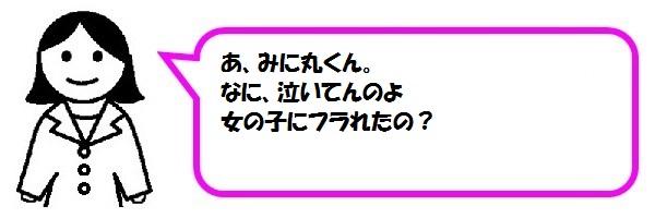 f:id:ph_minimal:20210821173214j:plain