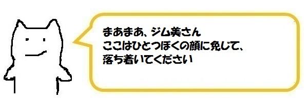 f:id:ph_minimal:20210821173406j:plain