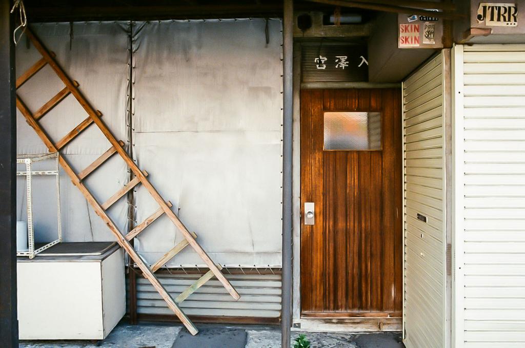 f:id:ph_yonagi:20180417113326j:plain