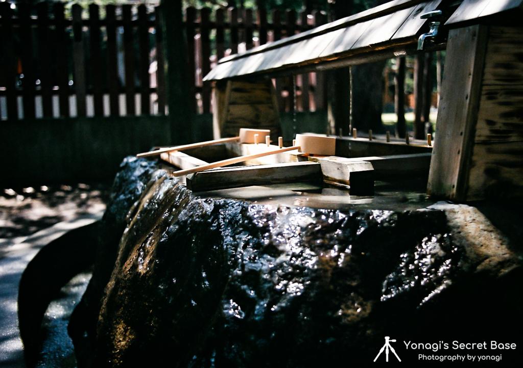 f:id:ph_yonagi:20180518151056j:plain