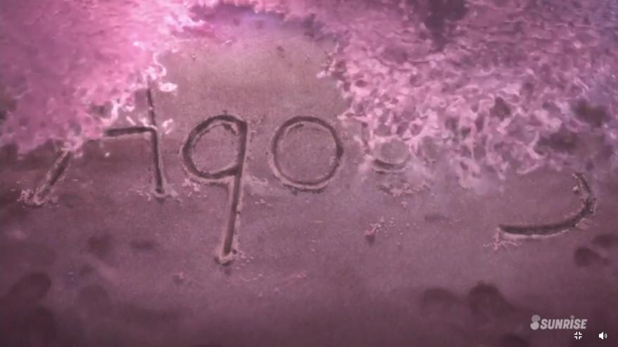 f:id:phage825:20171223040334j:plain