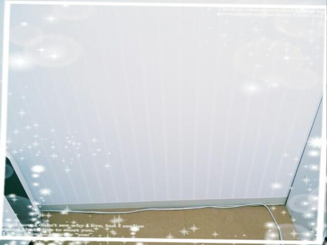 f:id:phantasm-takarazuka:20160918205612j:plain