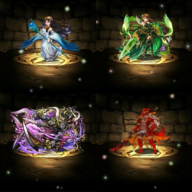 f:id:phantasm-takarazuka:20161001185118j:plain