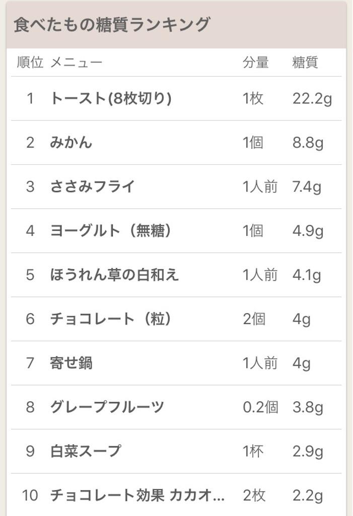 f:id:phantasm-takarazuka:20161211113118j:plain