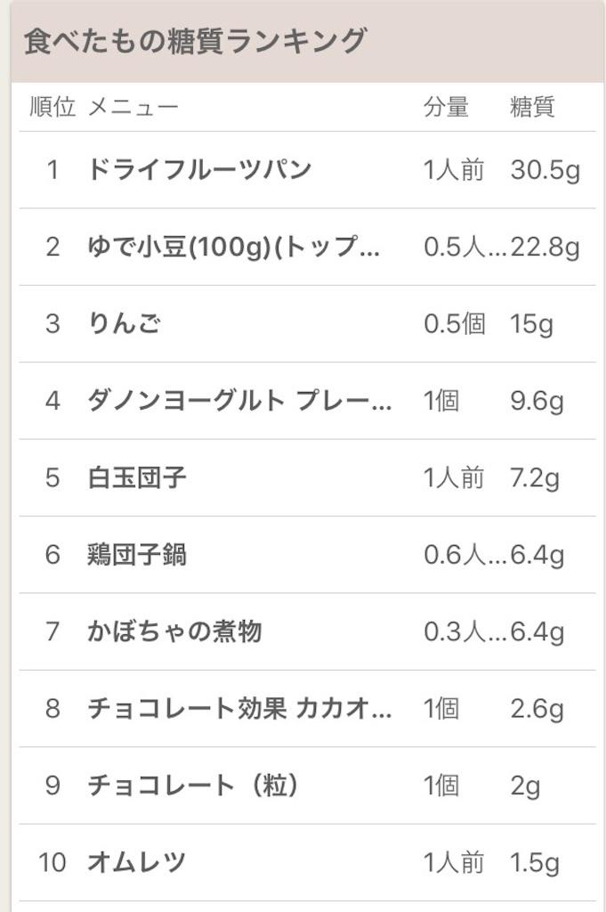 f:id:phantasm-takarazuka:20161222111006j:plain