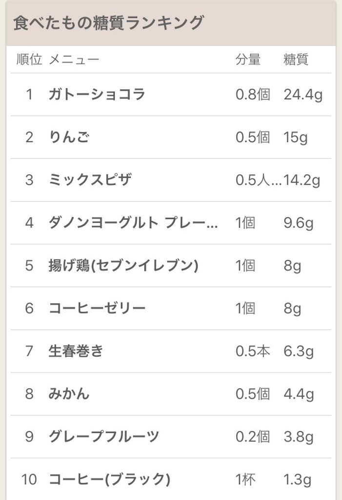 f:id:phantasm-takarazuka:20161226095503j:plain