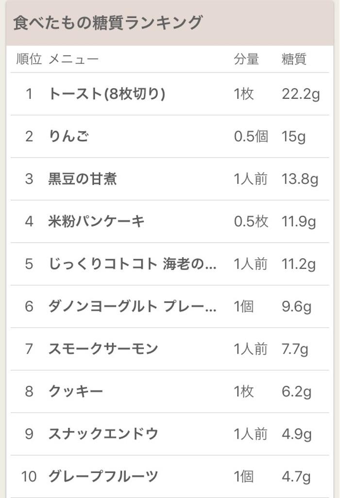 f:id:phantasm-takarazuka:20170110102258j:plain