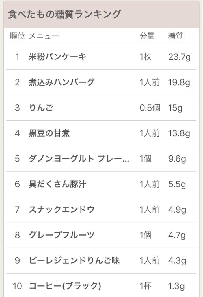 f:id:phantasm-takarazuka:20170111112237j:plain