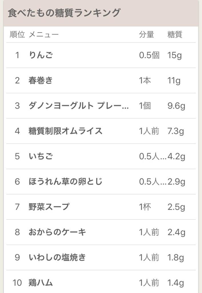 f:id:phantasm-takarazuka:20170117111644j:plain