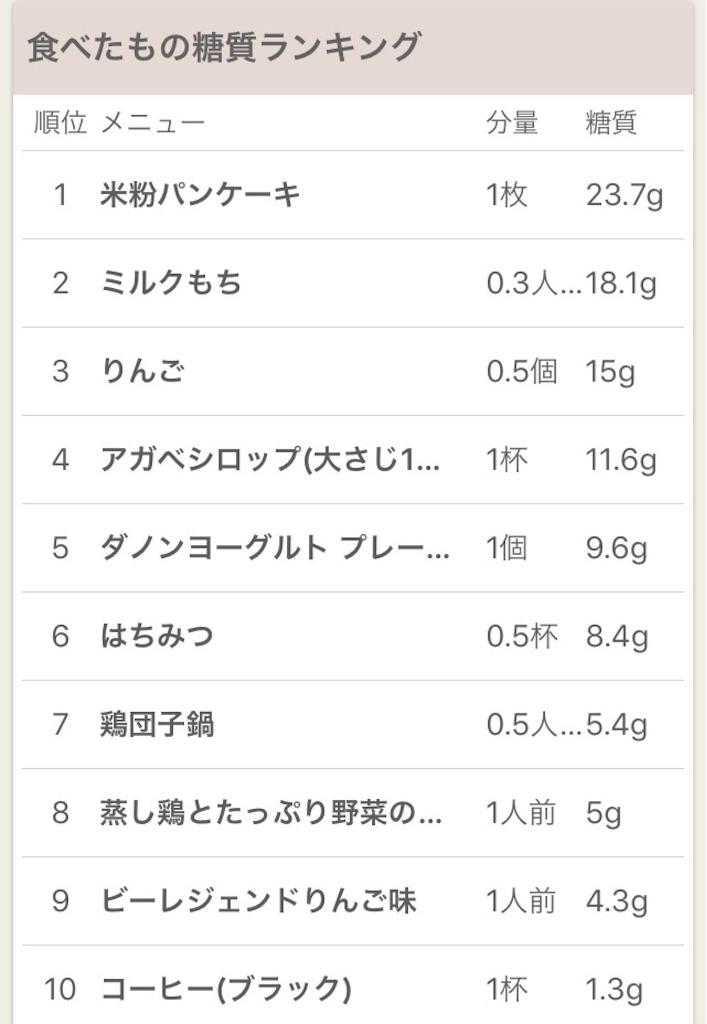 f:id:phantasm-takarazuka:20170131111841j:plain