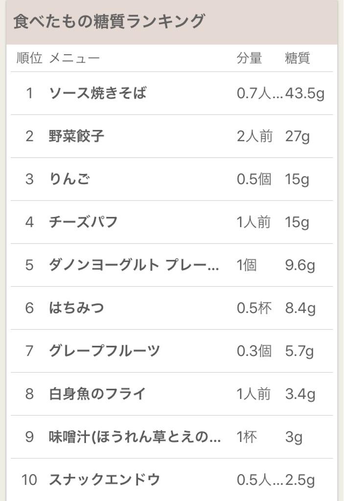 f:id:phantasm-takarazuka:20170201111315j:plain