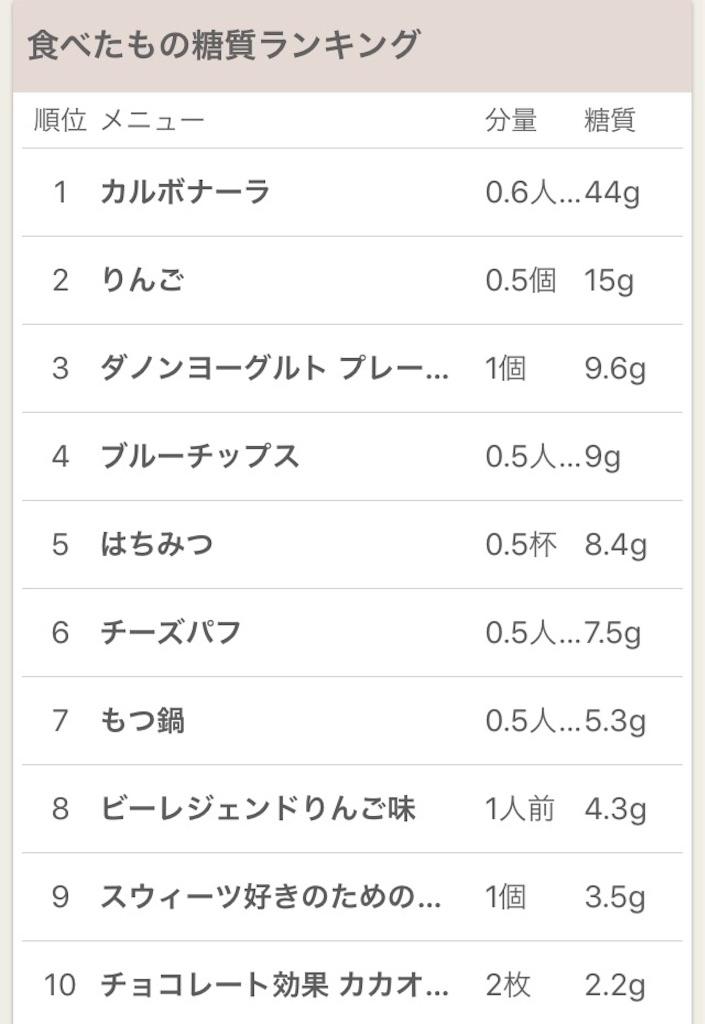 f:id:phantasm-takarazuka:20170205120657j:plain