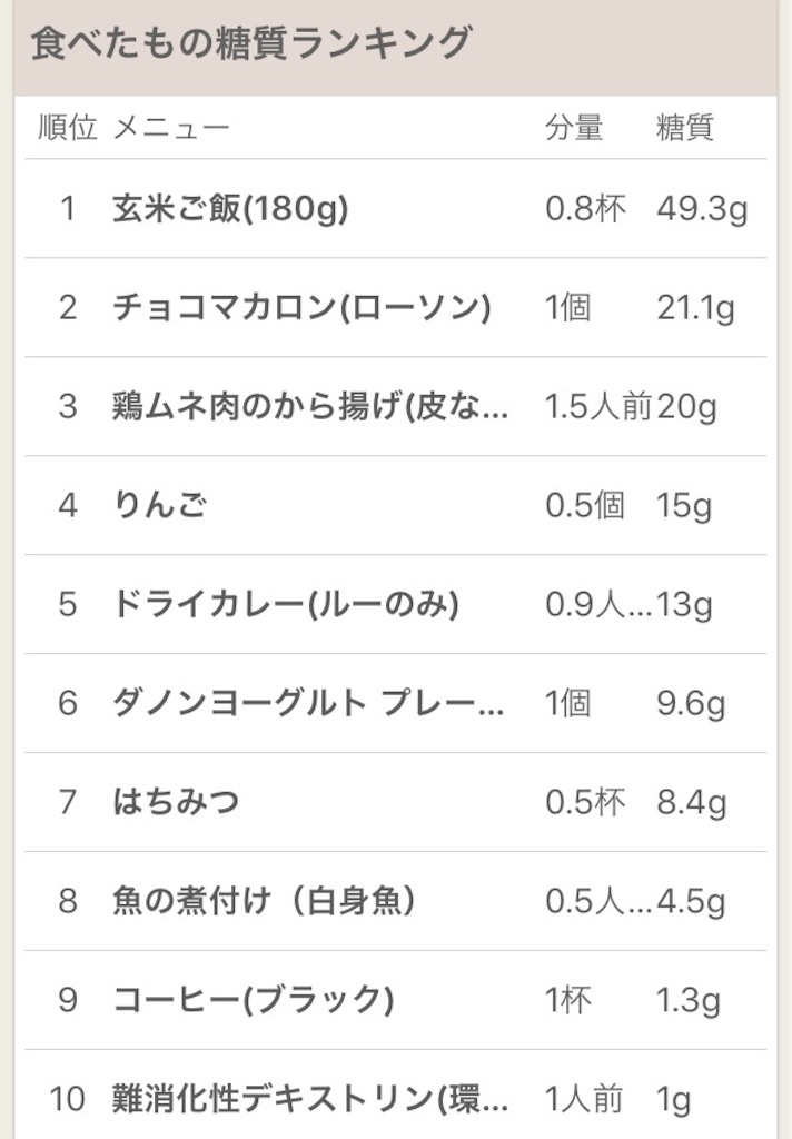 f:id:phantasm-takarazuka:20170211125133j:plain