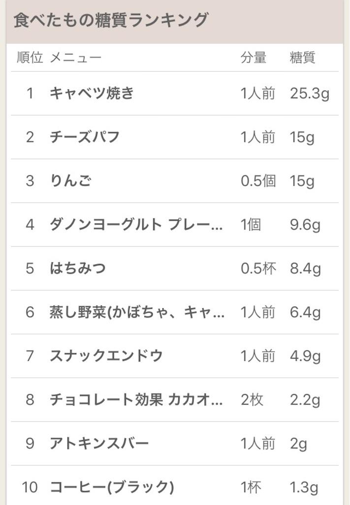 f:id:phantasm-takarazuka:20170212121645j:plain