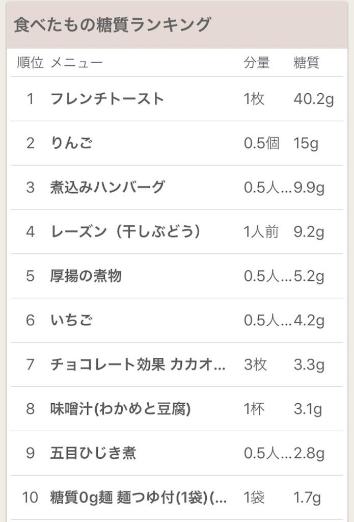 f:id:phantasm-takarazuka:20170214123332j:plain