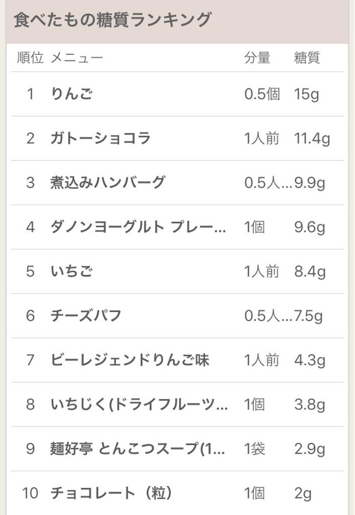 f:id:phantasm-takarazuka:20170215123014j:plain