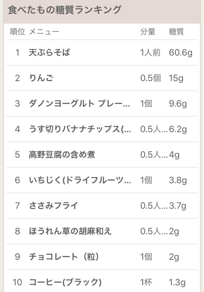 f:id:phantasm-takarazuka:20170222113706j:plain