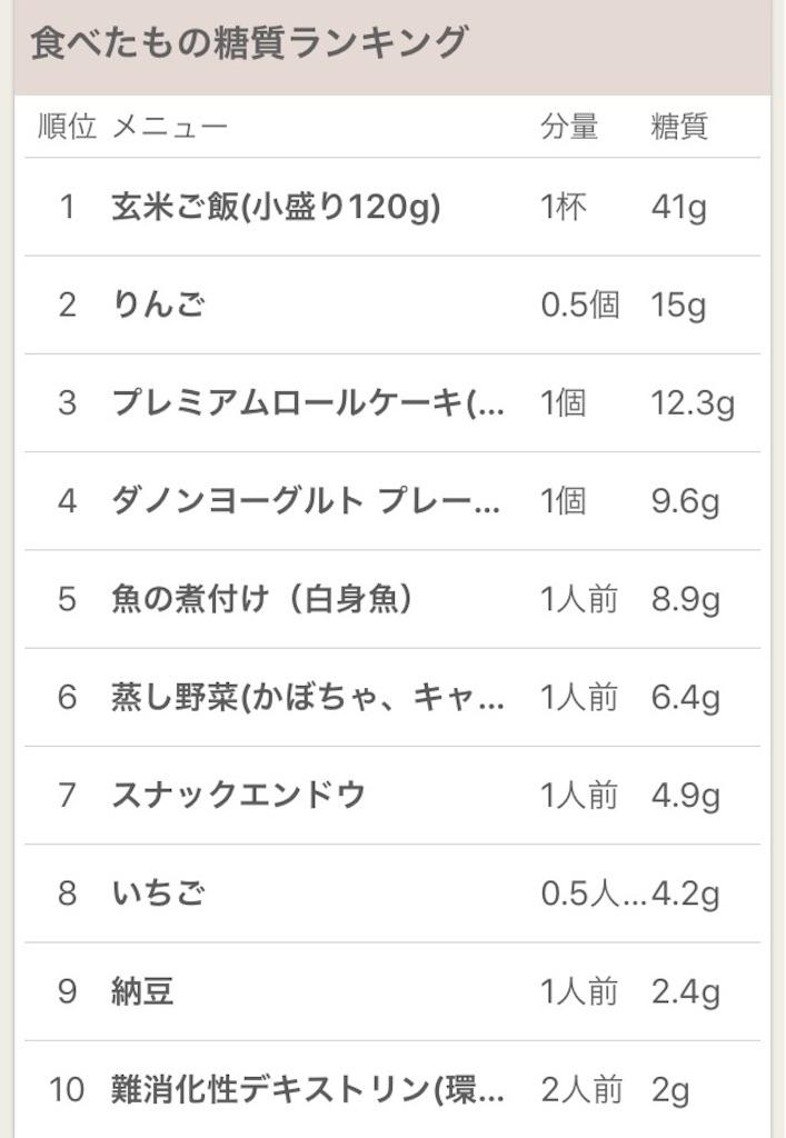 f:id:phantasm-takarazuka:20170223121011j:plain