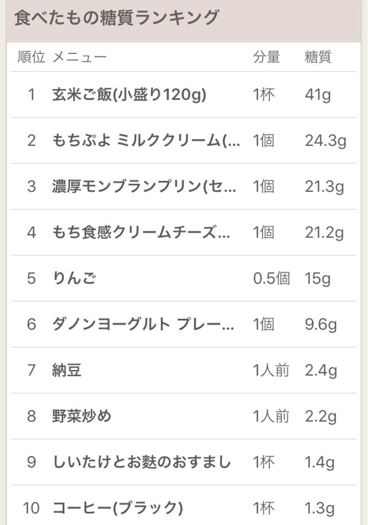 f:id:phantasm-takarazuka:20170226142336j:plain