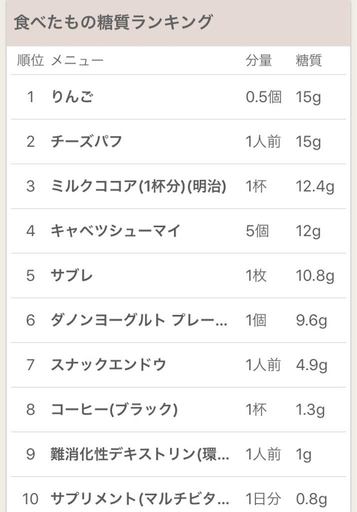 f:id:phantasm-takarazuka:20170302120044j:plain