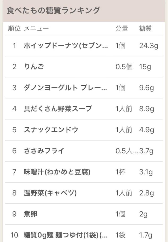 f:id:phantasm-takarazuka:20170310121121j:plain