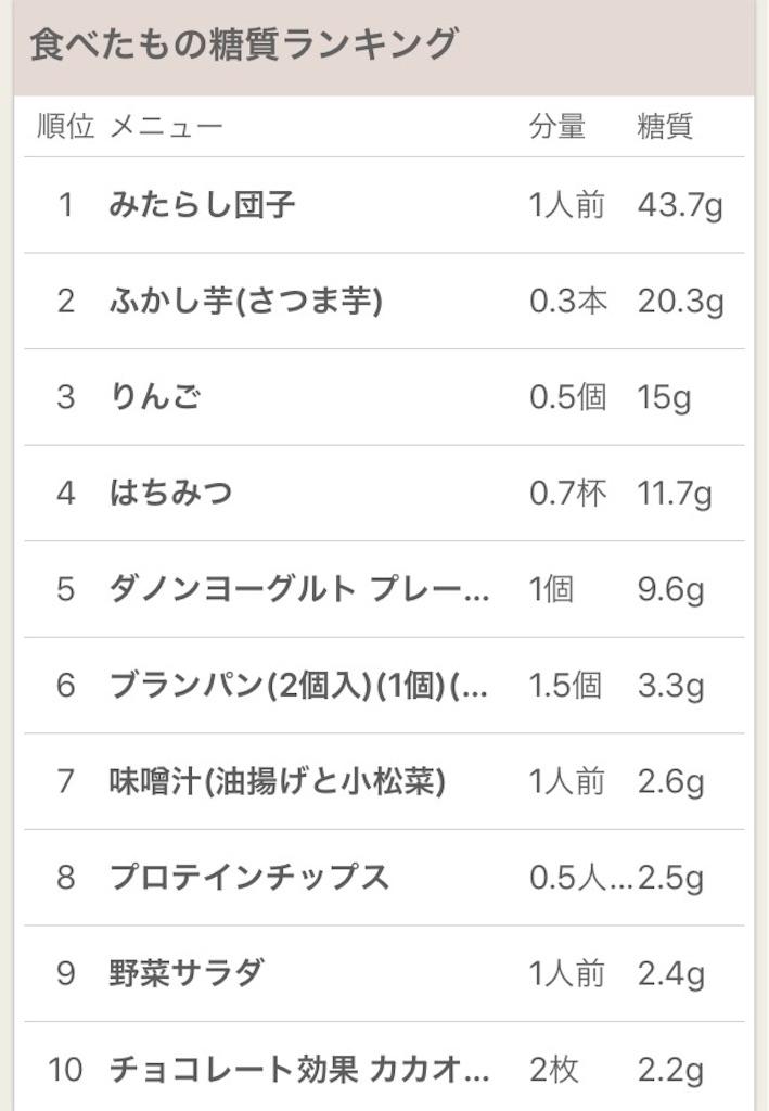f:id:phantasm-takarazuka:20170326155738j:plain