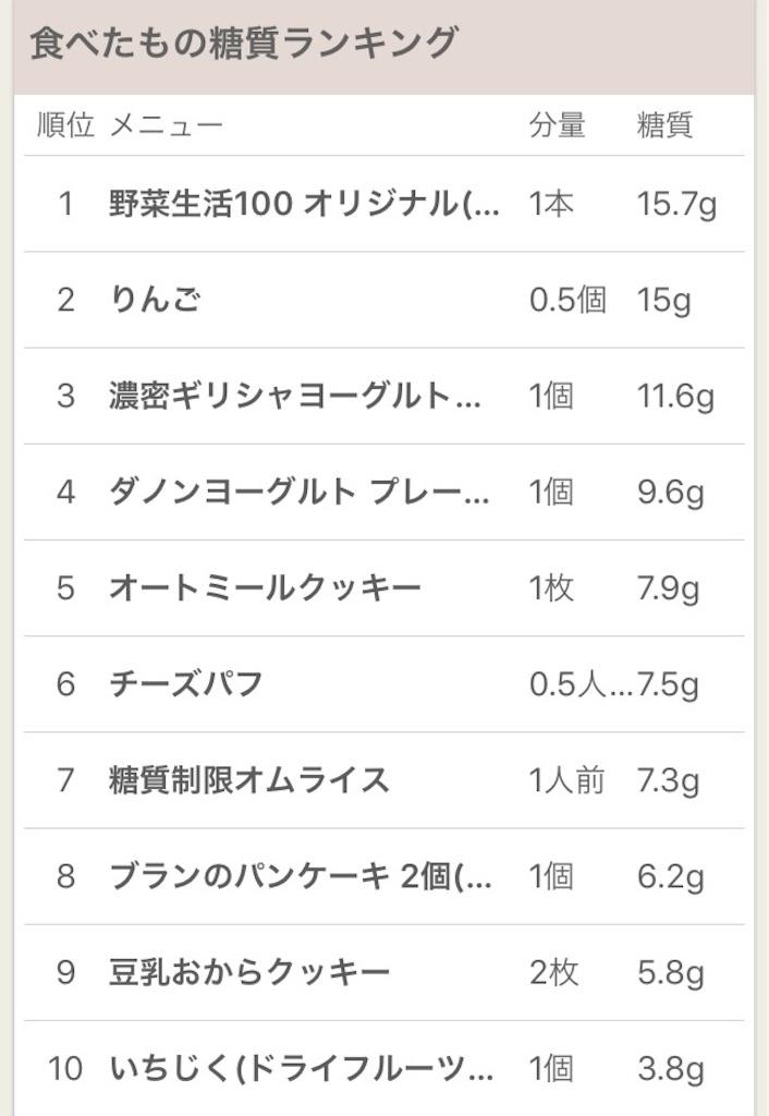 f:id:phantasm-takarazuka:20170331110832j:plain