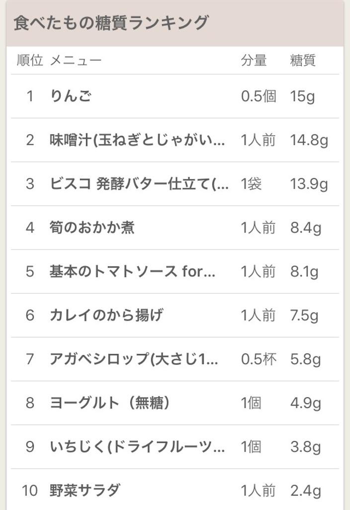 f:id:phantasm-takarazuka:20170420101948j:plain