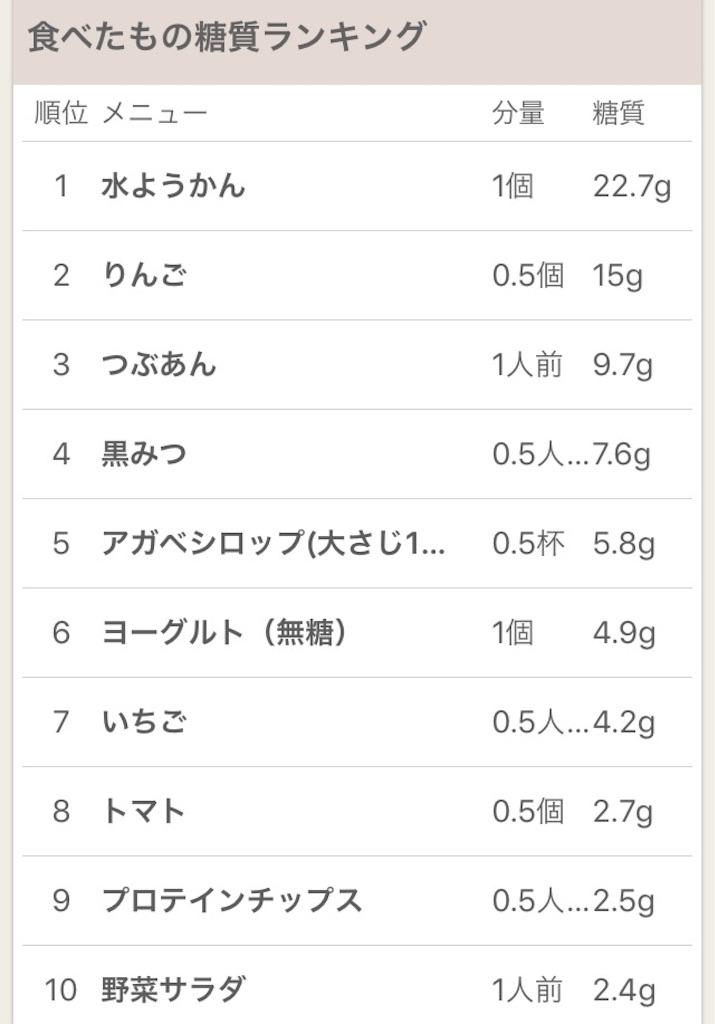 f:id:phantasm-takarazuka:20170426122608j:plain