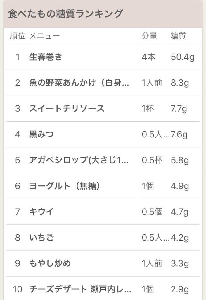 f:id:phantasm-takarazuka:20170427123325j:plain