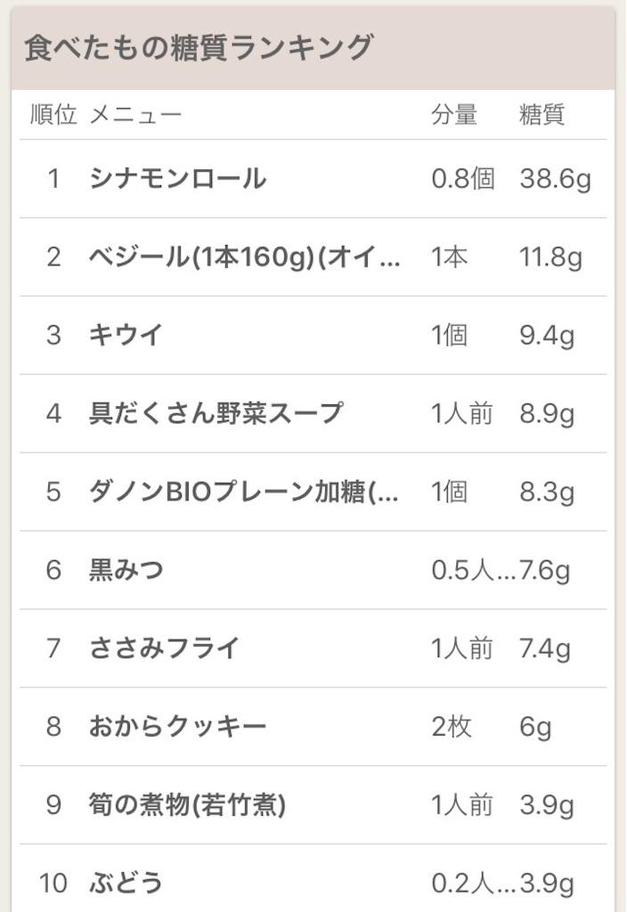 f:id:phantasm-takarazuka:20170502105848j:plain