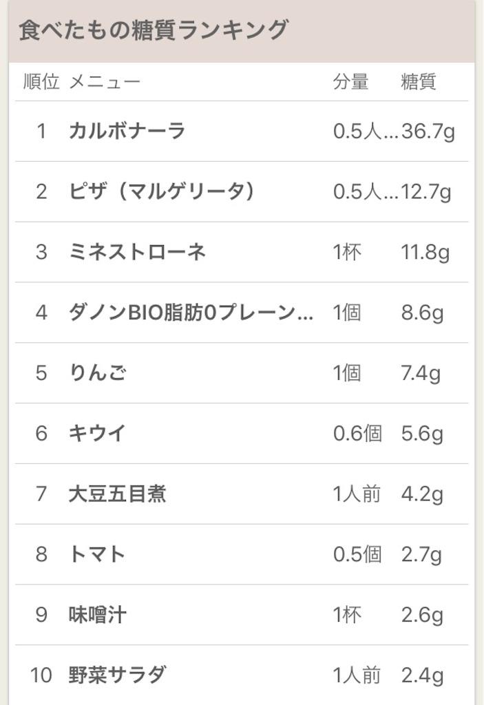 f:id:phantasm-takarazuka:20170508114746j:plain