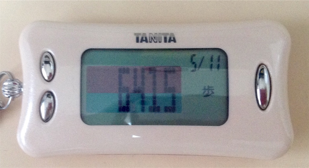 f:id:phantasm-takarazuka:20170512102642j:plain