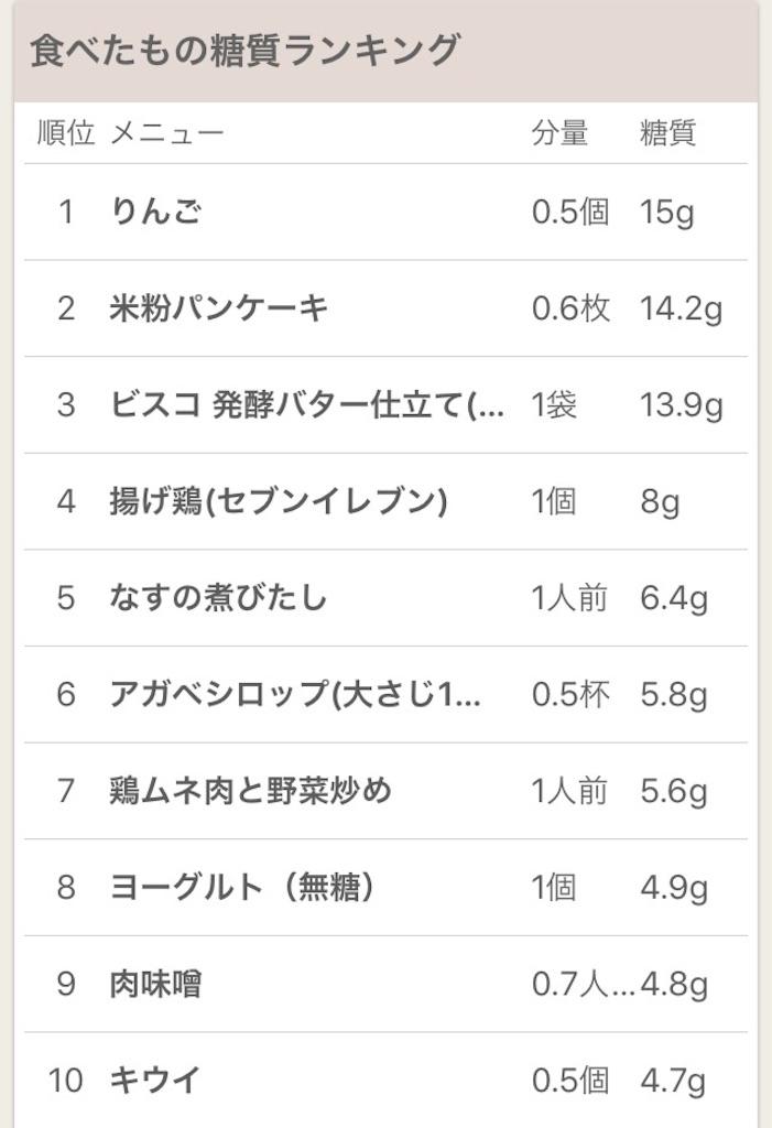 f:id:phantasm-takarazuka:20170514113034j:plain