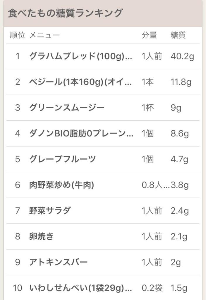 f:id:phantasm-takarazuka:20170519111324j:plain