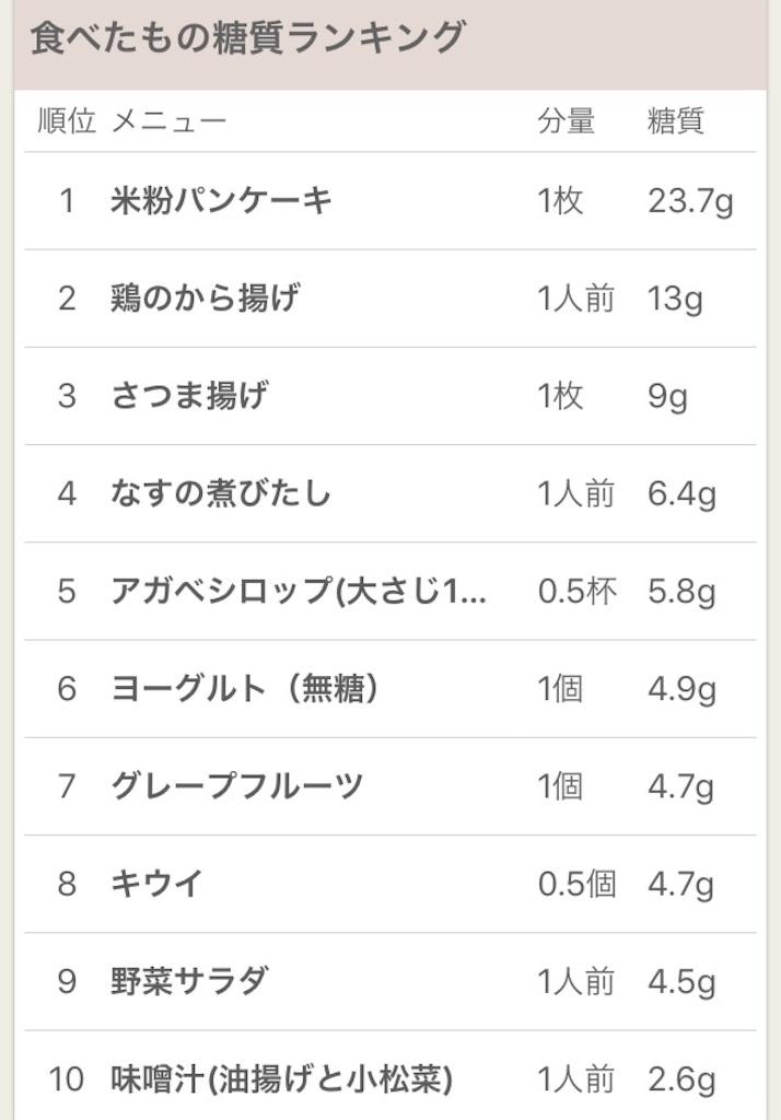 f:id:phantasm-takarazuka:20170520114540j:plain