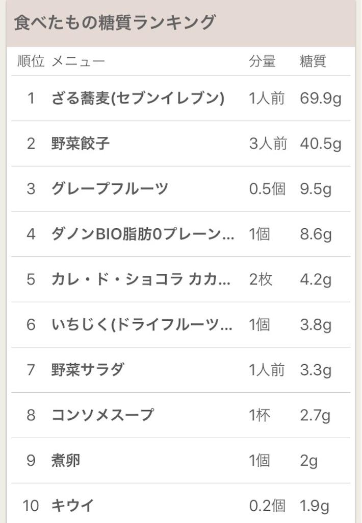 f:id:phantasm-takarazuka:20170529113548j:plain